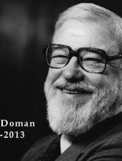 Phương pháp Glenn Doman