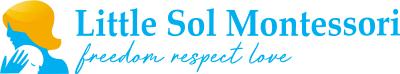 Little Sol Montessori 12